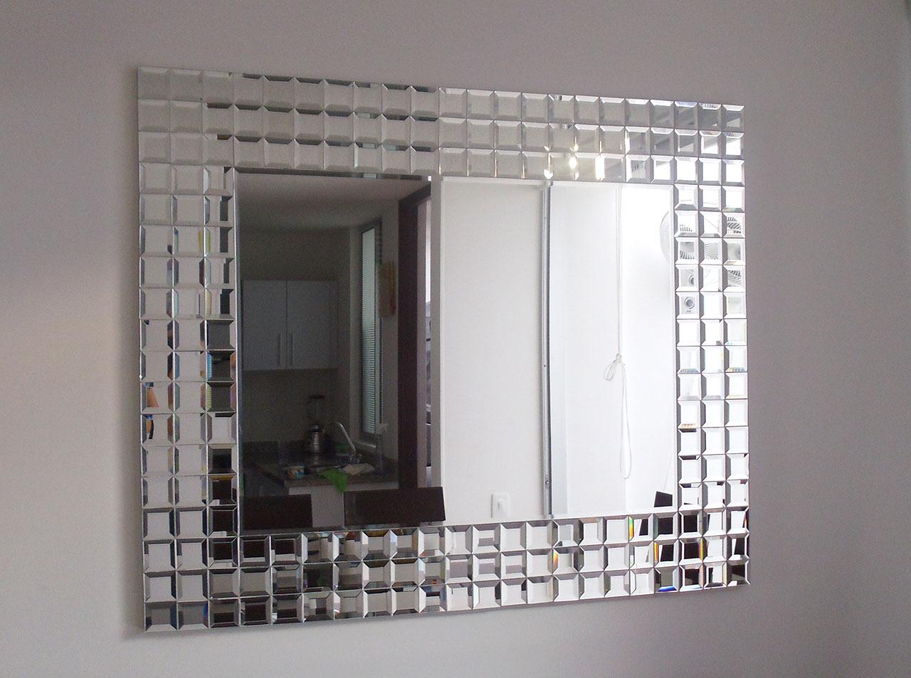 Espejos decorativos y dise os ferba decoraciones for Espejos para decoracion interiores