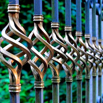 FERBA Decoraciones | Soluciones Integrales en Aluminio, Hierro, Acero, Madera, Vidrios, Espejos y Marquetería